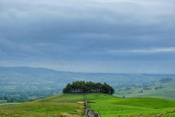 Pennine Way Hiking Hikingadventures Landscape_photography