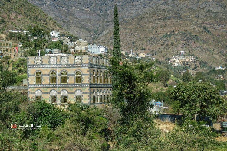 yemen ibb