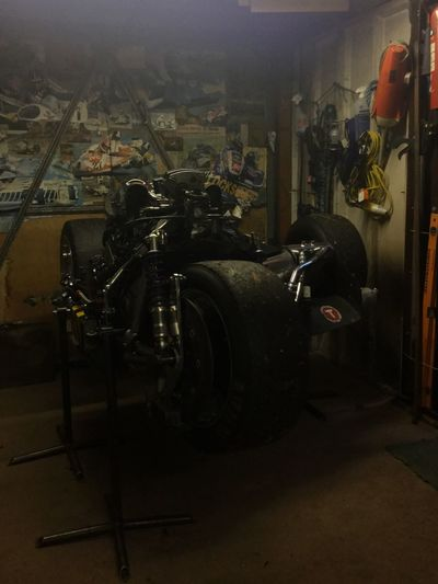 Sidecar TT Sidecar Motorcycles Garage Bikes Engines Garages