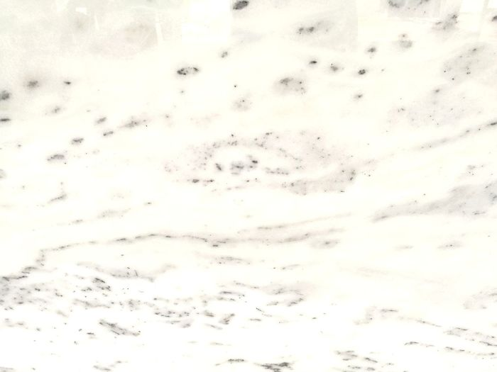 Backgrounds Abstract Marble Textured  Full Frame No People Nature Outdoors Day Close-up Stone Marble Slab Marble Stone Pattern Indoors  White Marble EyeEmNewHere Background