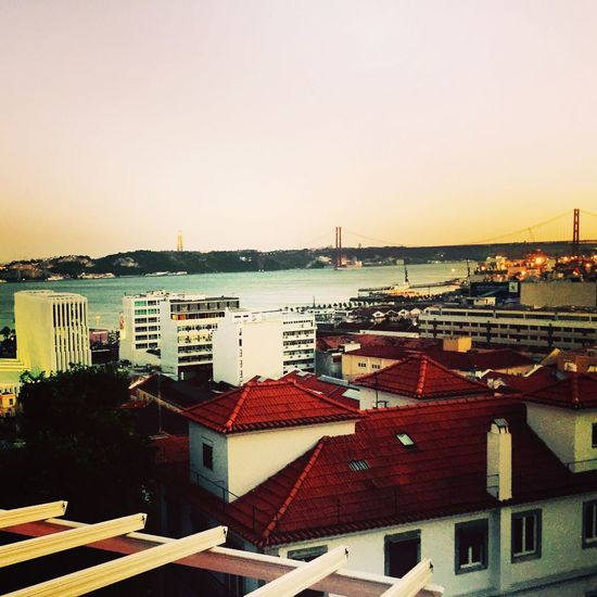 Noobai Lisboa Lisbon Lisboa Portugal Lisboaamor Portugal Portugaligers Portugaldenorteasul EyeEm Portugal Landscape