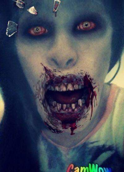 hallowen:)