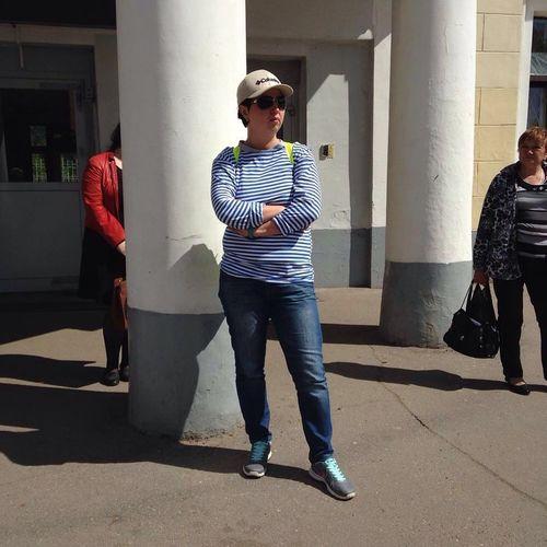 That's Me Hello World Cheese! Iam Hi! Thats Me ♥ Saint-Petersburg