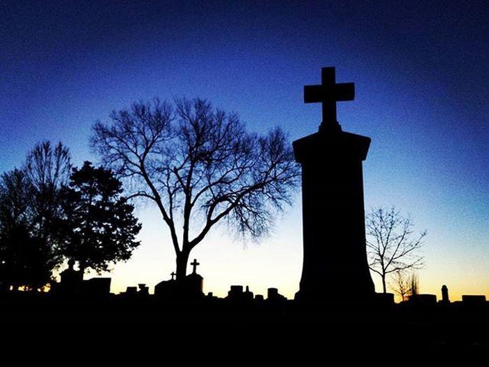 Mt. Calvary cemetery this morning during run........Ks_pride Atchison Nikeplusrunning Nikeplus Nike Morningrun Runfast Kansasrunner 5kadaykeepsthecrazysaway Thingsoneseesondailyrun Fuckyeah Kansasnature Kansasmag Wow_hdr Graveyard_dead