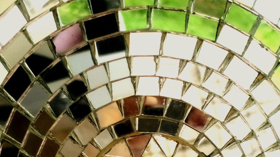 Mirror texture Mirror Effect Mirror Ball Mirror Effect Mirror Background City Architecture Built Structure Spiral Spiral Staircase