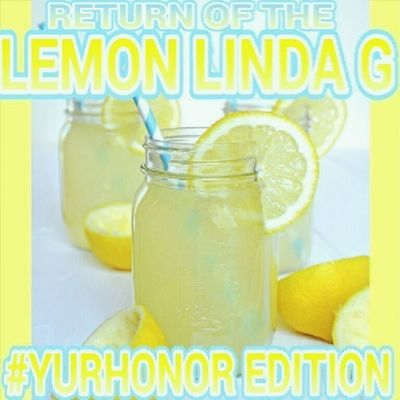Imonthatlindag Is the best Drink in town