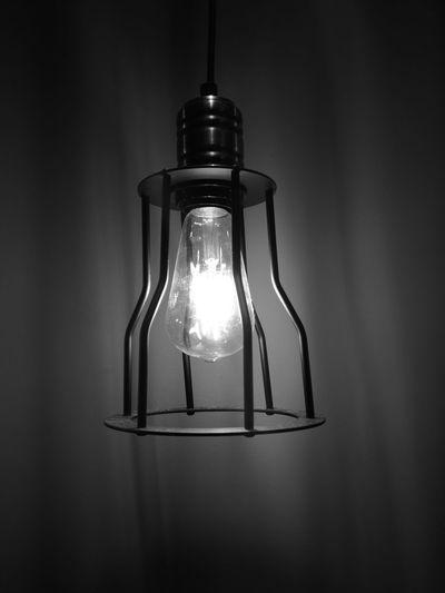 Filament Black Background Illuminated Perfume Studio Shot Light Bulb Electricity  Innovation Hanging Single Object The Still Life Photographer - 2018 EyeEm Awards