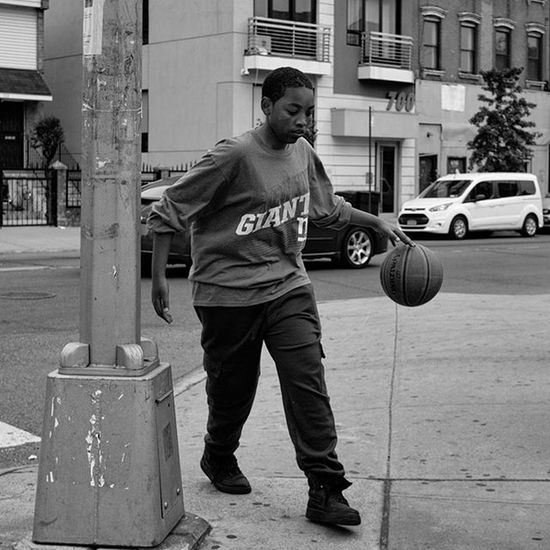 Williamsburg Brooklyn NY Spring 2016 Streetphotography Nycstreetphotography Streetshots Photography Nycphotography MonochromePhotography Streetshooter Streetcandid Hoopdreams Nyclife Realnyc Noir Blackandwhitephotography Nycneighborhoods Streetdocumentary Rawstreetphotography Williamsburg Brooklyn NYC Newyork Ricohgr 28mm Gr2 Ricohimages