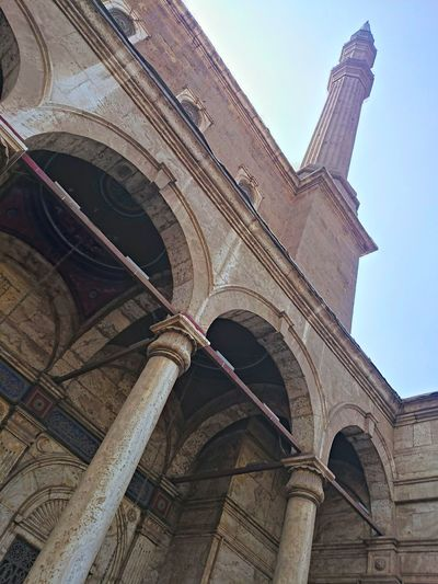 old islamic places in cairo this area built up in 875 (more than 1000 years ) #culture #Egypt #Egyptian #Islam #Muslim #Alhamdulillah #Pray #Dua #Sujood #Proud2beamuslim #Blessed #Subhanallah #Beautiful #Muslimah #islamic #islamic_egyypt #Mosque #old