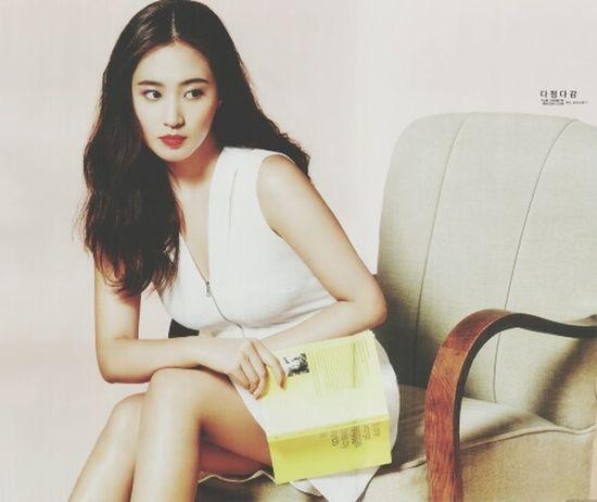 Kwon Yuri. GirlsGeneration Yuri Kpop