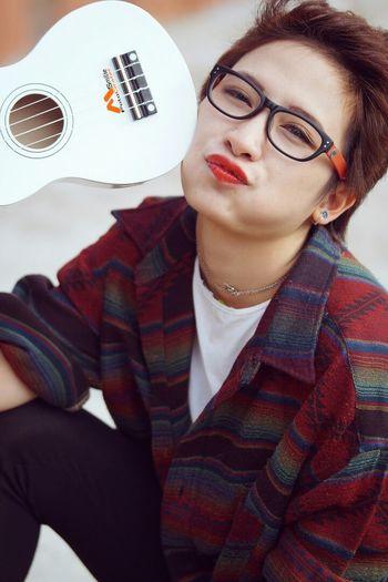 Relaxing Taking Photos Enjoying Life Minhsmilie Smilie Fotografer Chụp ảnh ảnh đẹp Dịch Vụ Chụp ảnh Giá Rẻ 0906185552 ở đâu Vietnamese Model Vietnamesegirl Retouchching