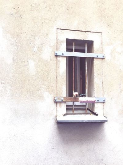 EyeEm Selects Architecture Built Structure Window The Graphic City