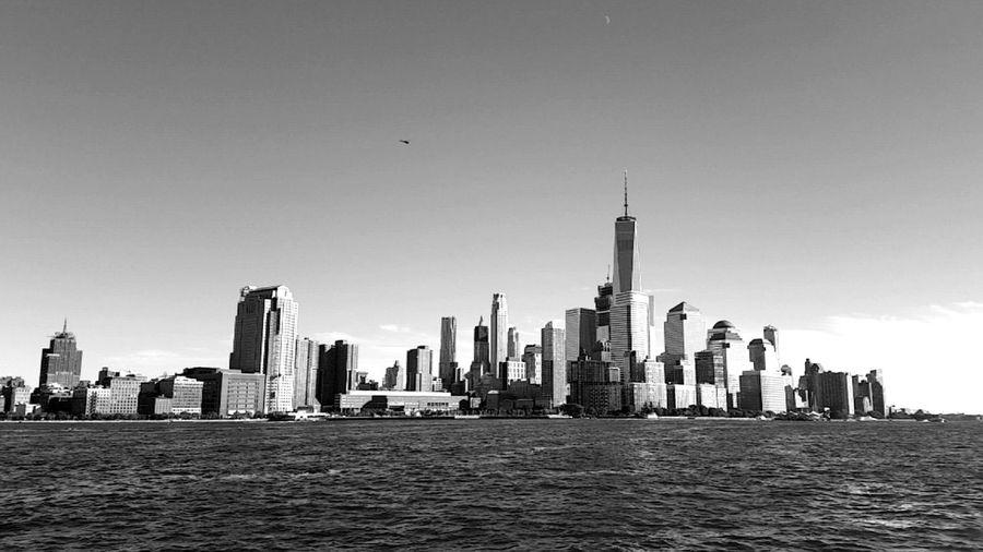 Skyline NYC Photography NYC Travel Destinations Scenics Skyline NYCSkyline, Skylining B&W Collection B&w S7edgephotography S7edgephoto Newyorkphoto