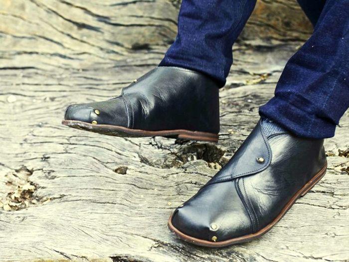 Tambn nosotras las mujeres hay que comprender a los hombres y ponernos en sus zapatos