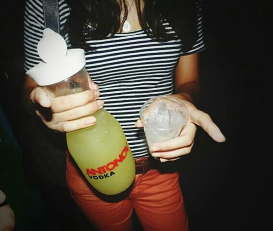 Drink Holding Adult Party Drinking Vodka Drink Alcoholic Drink Teenager Teen Teenage Years Teenagegirl Teen Model Teengirl