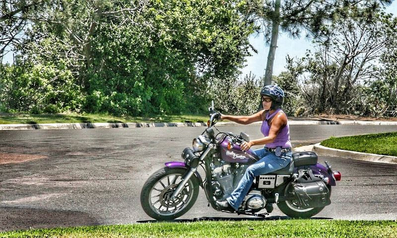 Need For Speed ride girl ride Enjoying Life Life Is A Journey Special Effects Motorcycle Lover