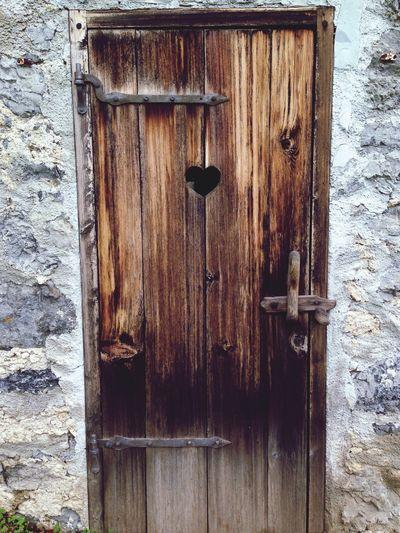 Final door Tadaa Community Austria Streetphotography Door