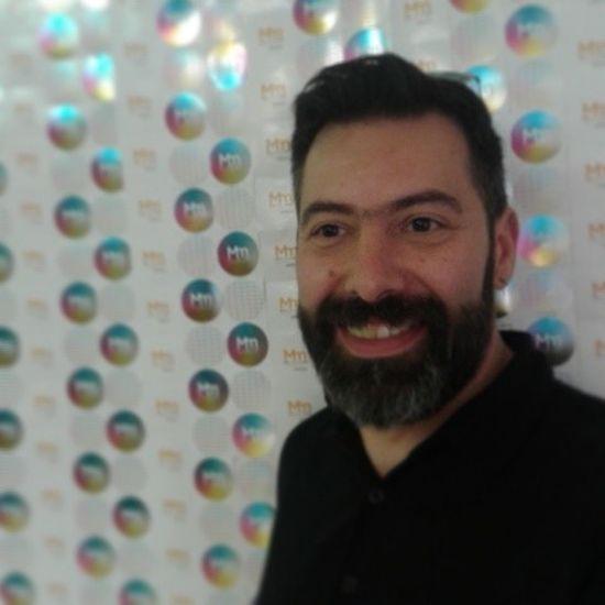 Artec selfie. Me Gpoy Selfie Beard ARTEC Tomar IPT