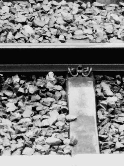 Treinrails Trainrail Train Detail Train Station Train Tracks Trainphotography Trainstation Trainspotting My Commute