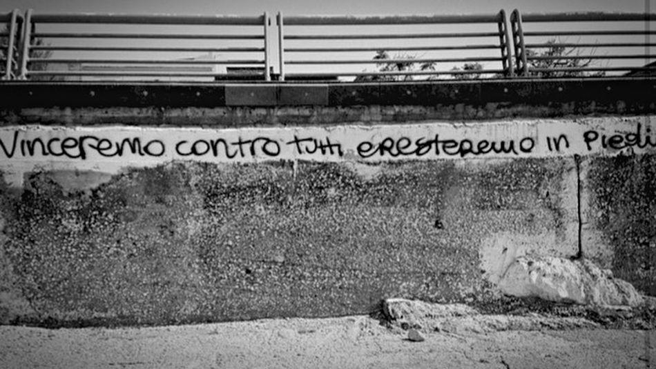 Beautiful Scrivilo Sui Muri... Marco Mengoni Guerriero Vinceremocontrotutti Resteremoinpiedi Togheter Italia