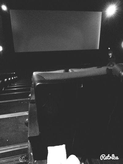 AniołŚmierci Cinema Poznań MOVIE Popcorn 😍😌😊