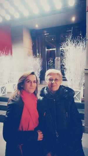 Happynewyear Checking In Istanbul City EyeEm Gallery Afk Nişantaşı Yeniyılheyecanı