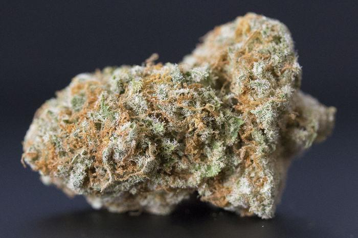 420 420 Smoker 420life Cannabis Close-up Haze Marijuana MMJ MMJ PHOTOGRAPHY Pot Weed