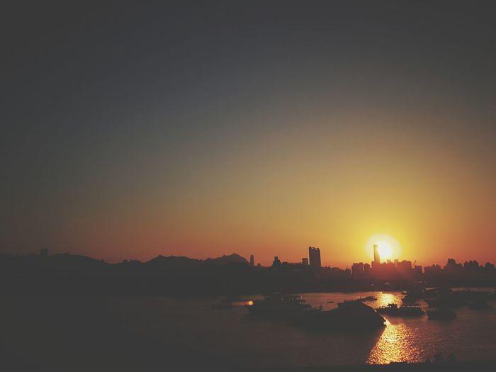 啟德的美 City