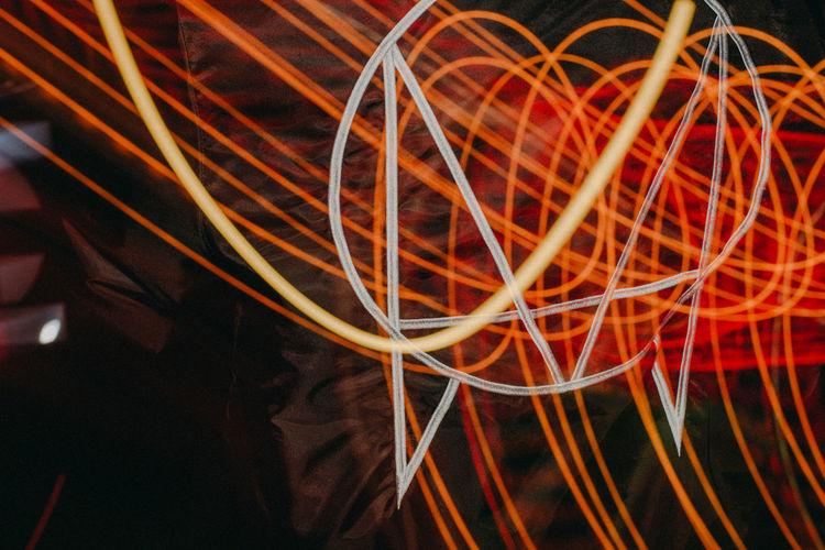 Light Lowlight Lightpaint Lightpainting Lightpainting_photography Lightpaintingphotography Long Exposure Owsla