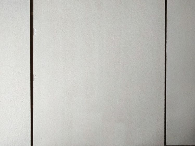 Backgrounds Textured  Full Frame Abstract Gray Copy Space White Background Paint Job White Painting