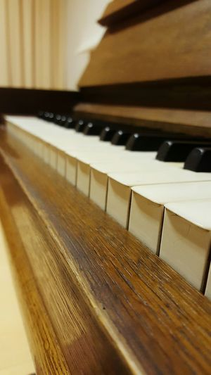 Pno Piano Pianolover Music Musician Fortheloveofmusic ForTheLoveOfPhotography Lifegoals Art Artist