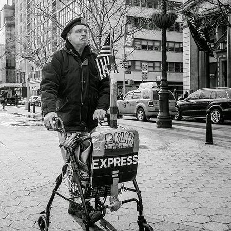 Union Square Manhattan NY Winter 2015 Streetphotography Nycstreetphotography Streetshots Photography Nycphotography MonochromePhotography Streetshooter Streetcandid Nyclife Realnyc Noir Blackandwhitephotography Nycneighborhoods Streetdocumentary Unionsq Unionsquare Manhattan NYC Newyork Ricohgr 28mm