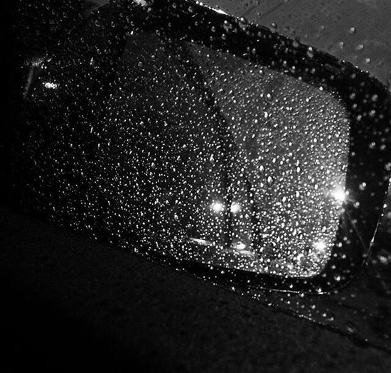 Photography rain First Eyeem Photo