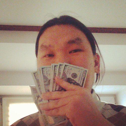 пофигнакризис баксы вложение Dollars