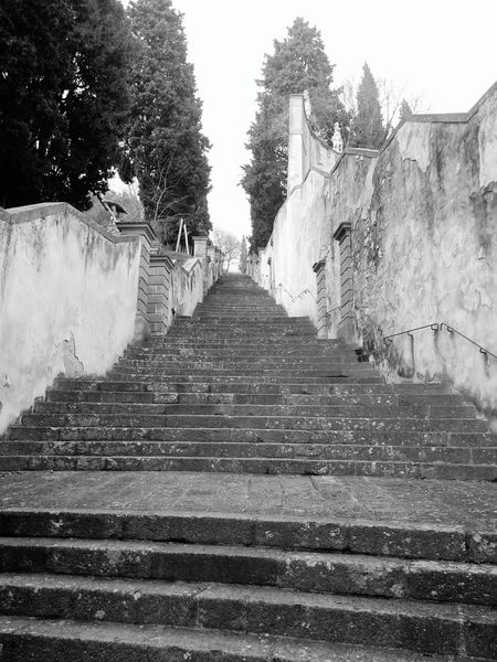 Nexus5photography Nexus5 Biancoenero Bianco E Nero Blackandwhite Photography Black'n'white  Black And White Photography Blackandwhitephotography Blacknwhite Black&white Black & White Bianco&nero Bianconero Black And White Blackandwhite Waytonowhere Way To Nowhere Waytoheaven Way To Heaven