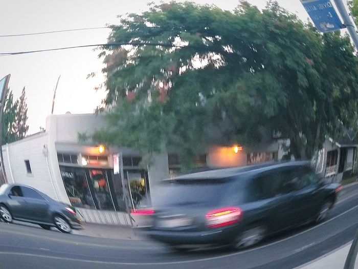 Motion Photography Fun With Editing :) Fish Eye Street Photography Photo Of The Day EyeEm Street Photography Check This Out EyeEm Best Edits This Week On Eyeem Fish Eye Lens Fish Eye Effect Street Photography Eyeem Market Taking Photos ❤