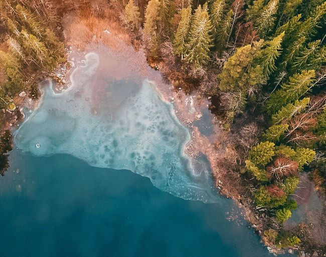 Fall Beauty In Nature Nature Nature_collection Paradise On Earth My Paradise Outdoors Close-up Dji From Above  Landscape Water Nature No People Sea Scenics Beach Day