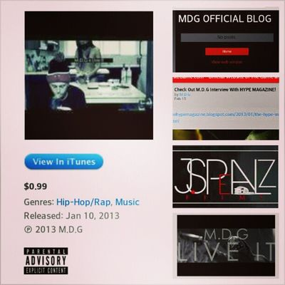 Liveit Mdgofficial log in to my site today www.ayoungreality.com stackorstarve