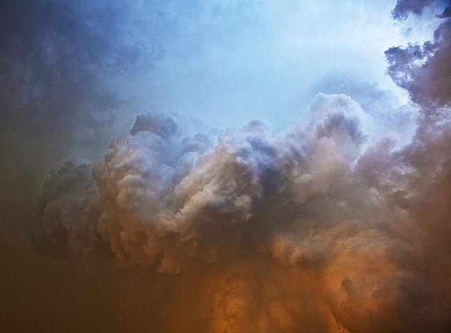 Atmosphere Atmospheric Mood Cloud Daddynewt Dramatic Dramatic Sky Majestic Mystery Outdoors Power In Nature Sky Storm