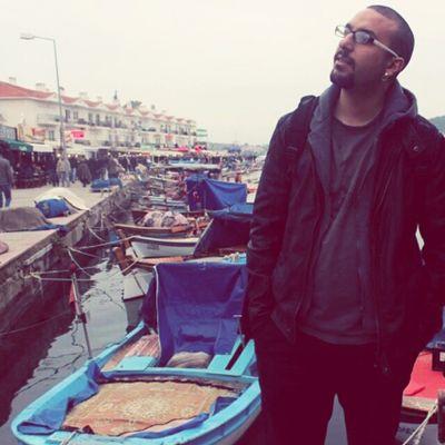 First Eyeem Photo Eski Foça Fokai Happy Weekend !!! Traveling Sea Izmirlife Izmir