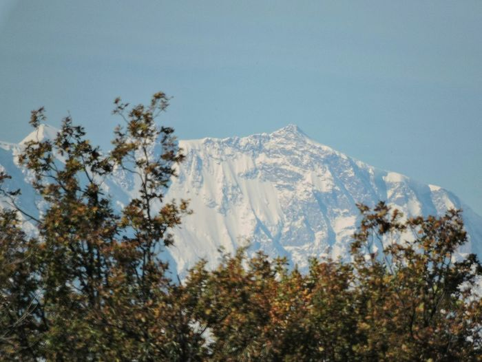 My beautiful view Monte Rosa Varese Beautiful Nature Nature Photography EyeEm Nature Lover Eyeforphotography