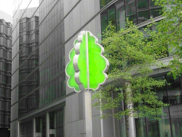 Travel Photography EyeEmBestPics EyeEm Streets EyeEm Gallery Eyeem Urban Shots Perspective Urban Trees Light Citywalks Seeing The Sights London Lifestyle