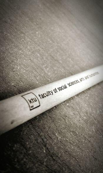 Pencil Ktu Gray Photo