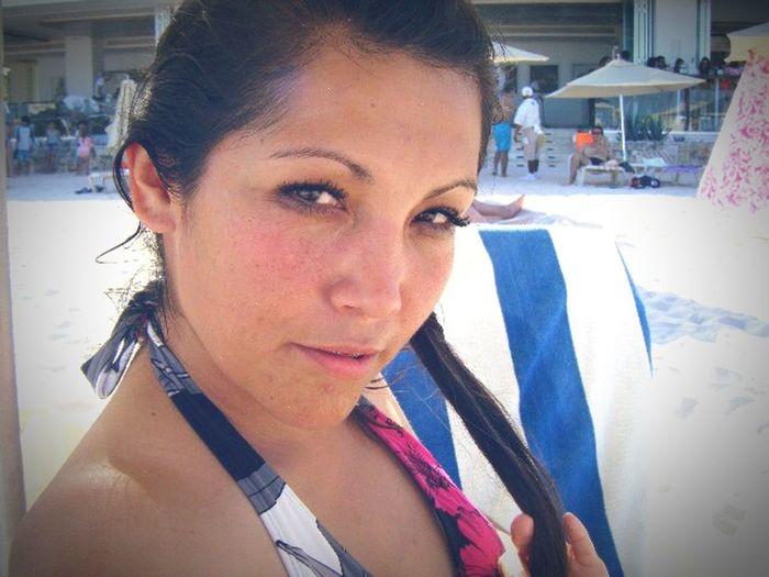 Playa del Carmen Sol Arena Y Mar Playa Mamitas 5a Avenida
