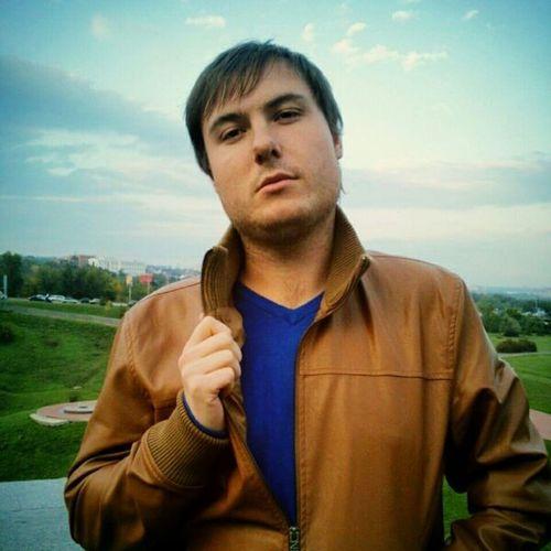 Rostov Summer Rains Rostov-na-Donu rostov Russia #rostovondon #love #mytown #bigcity Man