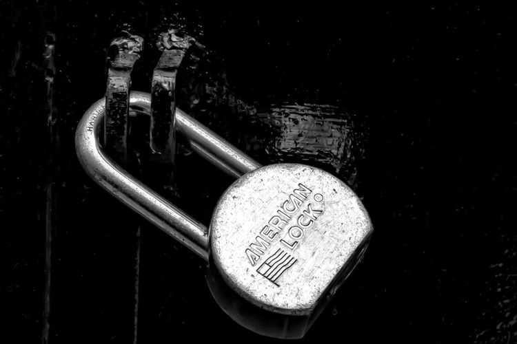 Padlock Lock Lock Still Llife Padlock Padlock Still Life Security