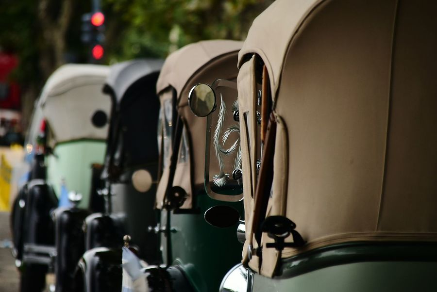 No People Arts Culture And Entertainment Close-up Film Industry Day Outdoors Nikon Buenos Aires City Travel Destinations City Life History Transportation Chevrolet Ford A 1930 Vehicles 1930s Vintage Cars