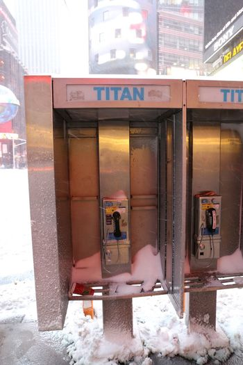 Public Payphone in NYC Payphone In NYC Payphoneography Payphones Close-up Communication Communication Technology Day Pay Phone Payphone Payphone On Every Corner Payphone Telephone Payphones Of The World Public Payphone