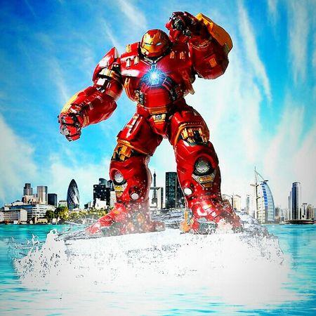 CAST AWAY HULKBUSTER Marvel Toys Toyphotography Toygroup_alliance Toygallery Action Figures Hulkbuster Ironman #marvel #tonystark #avengers #robertdowneyjr #starwars #toyphotography #toyphoto #toys #toy #actionfigure #toyslagram #toyplanet #toyartistry #toycrewbuddies #epictoyart #toypops #toygroup_alliance #toptoyphotos #panasonic #lumix #m43 #panasoniclu AgeOfUltron Mark44