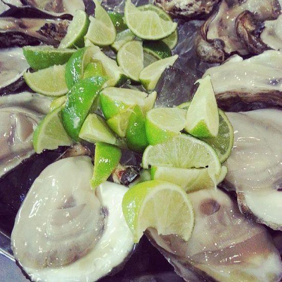 O.o VegasStyle Vegas  Lasvegas Crawfish oyster onVNtime wannabecoonass